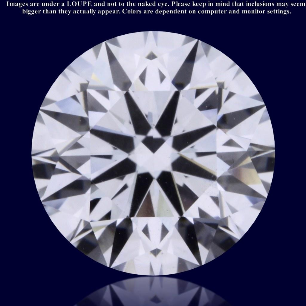 Stowes Jewelers - Diamond Image - LG7150