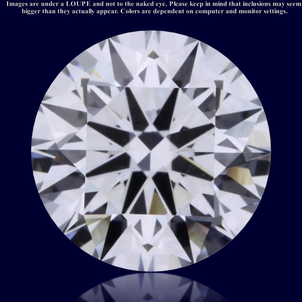 Snowden's Jewelers - Diamond Image - LG7151