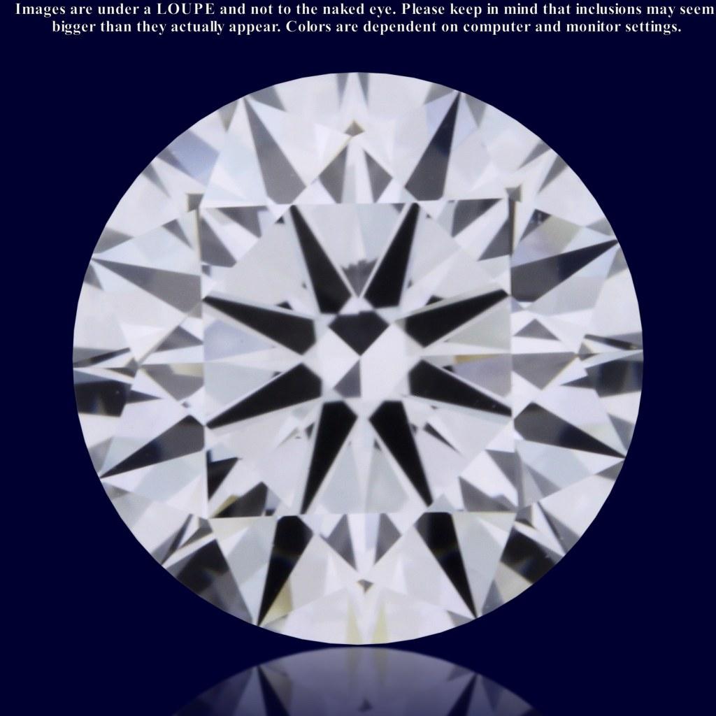 Snowden's Jewelers - Diamond Image - LG7152