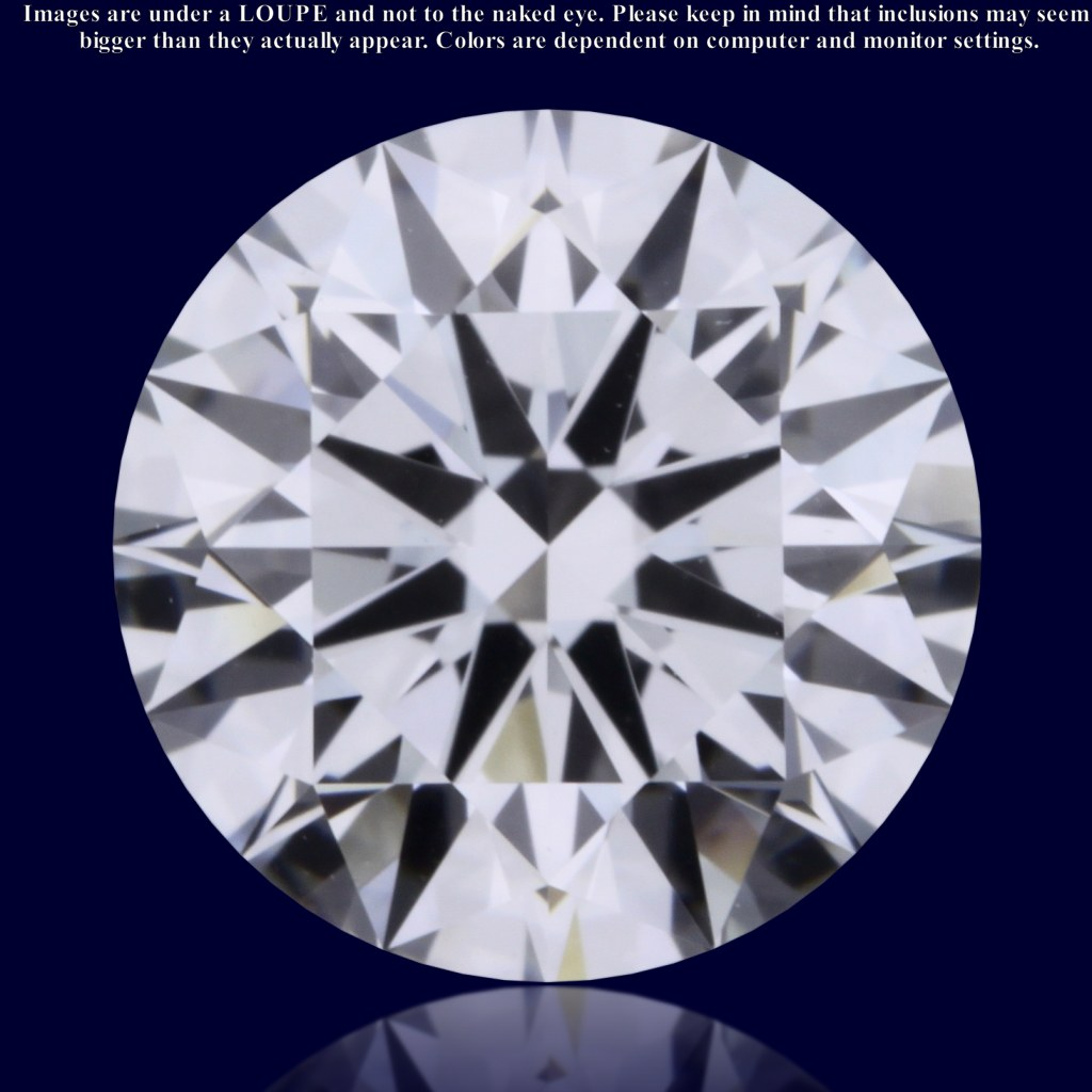 Emerald City Jewelers - Diamond Image - LG7157
