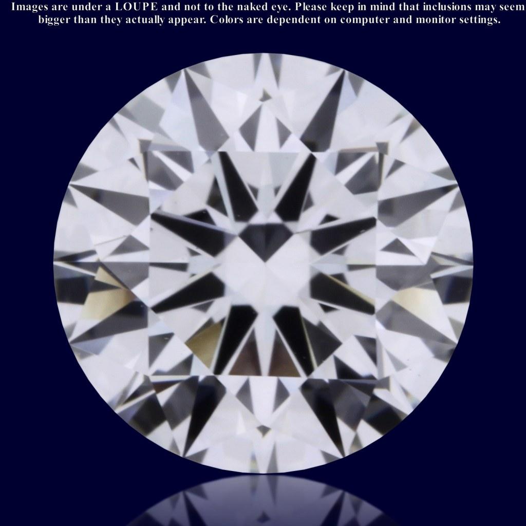 Snowden's Jewelers - Diamond Image - LG7158