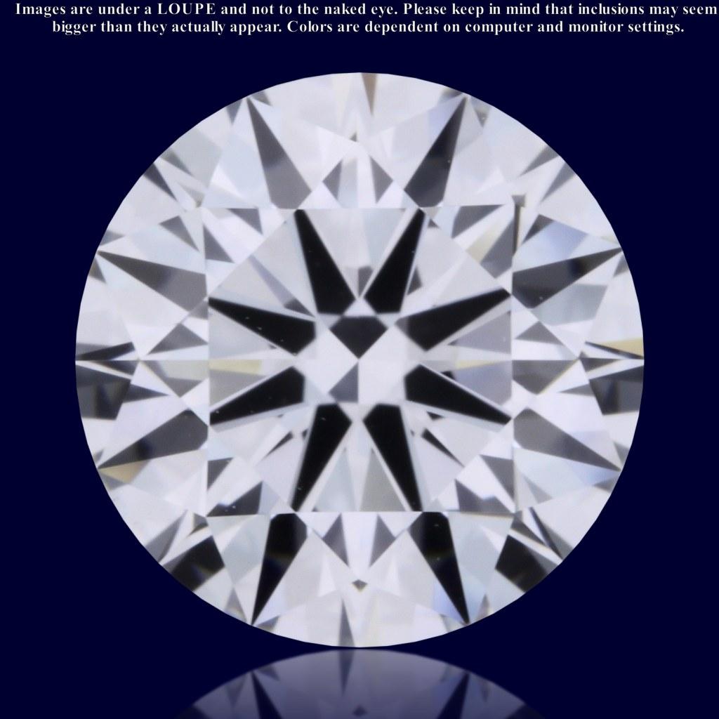 Emerald City Jewelers - Diamond Image - LG7159