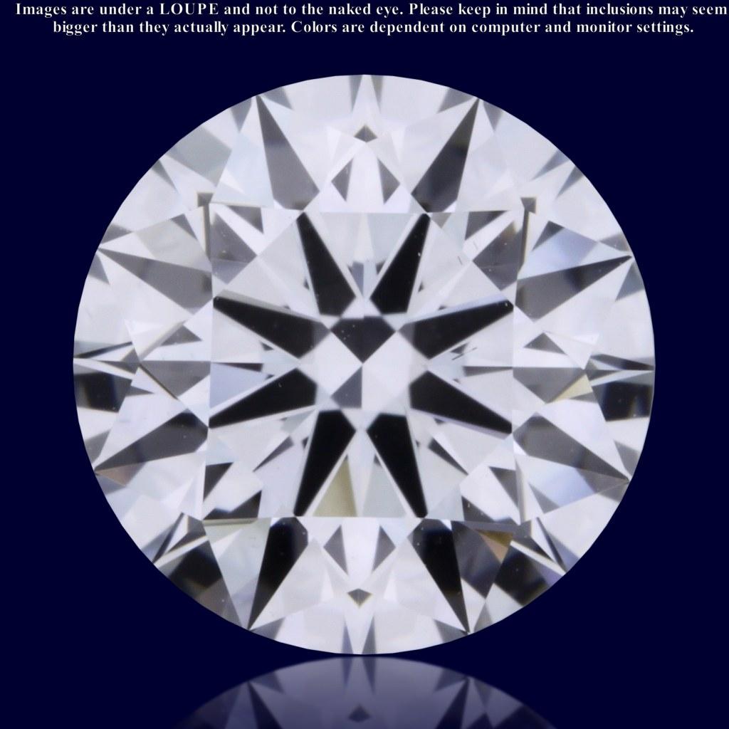 Stowes Jewelers - Diamond Image - LG7161