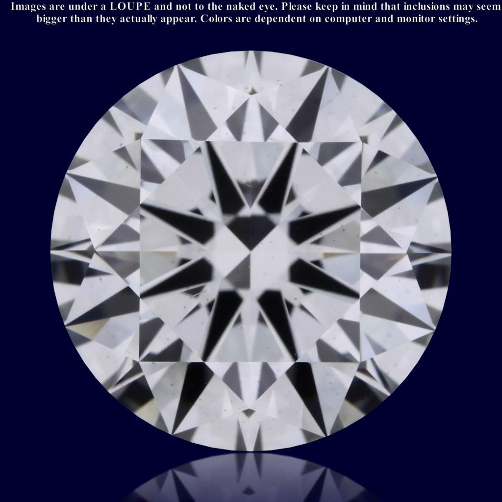 Snowden's Jewelers - Diamond Image - LG7163