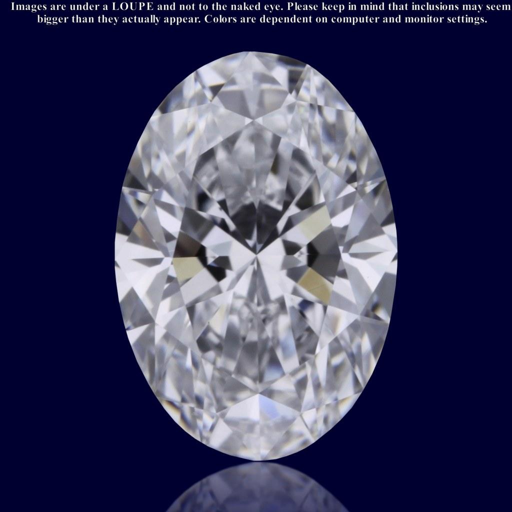 Stephen's Fine Jewelry, Inc - Diamond Image - LG7168