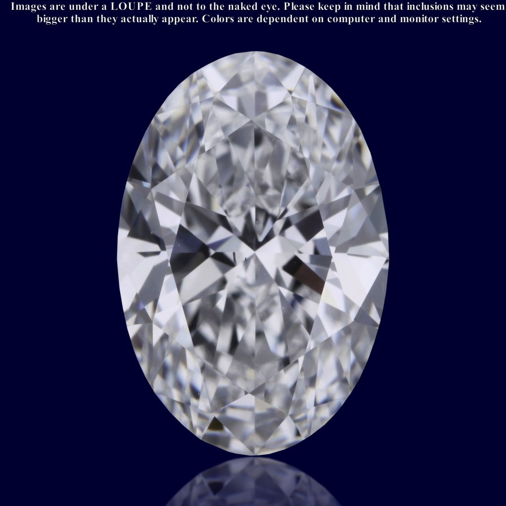Stephen's Fine Jewelry, Inc - Diamond Image - LG7169
