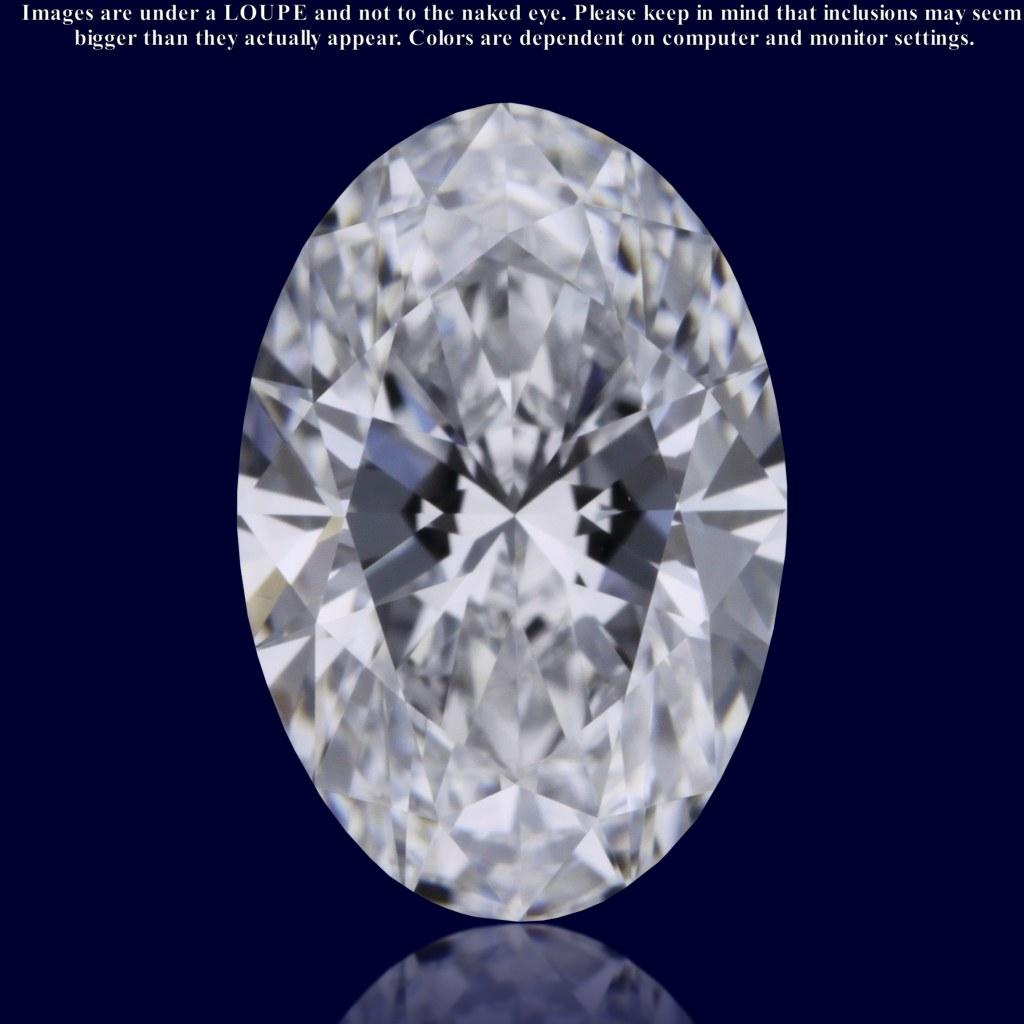 Stephen's Fine Jewelry, Inc - Diamond Image - LG7170