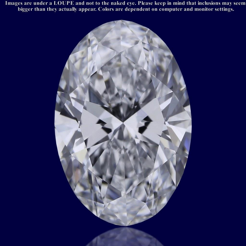Emerald City Jewelers - Diamond Image - LG7172