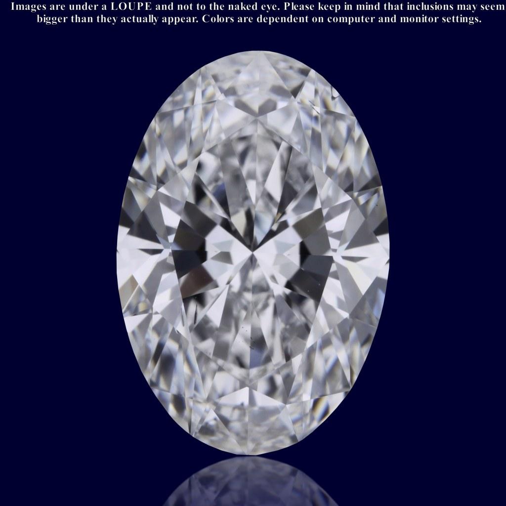 Designs by Shirlee - Diamond Image - LG7173