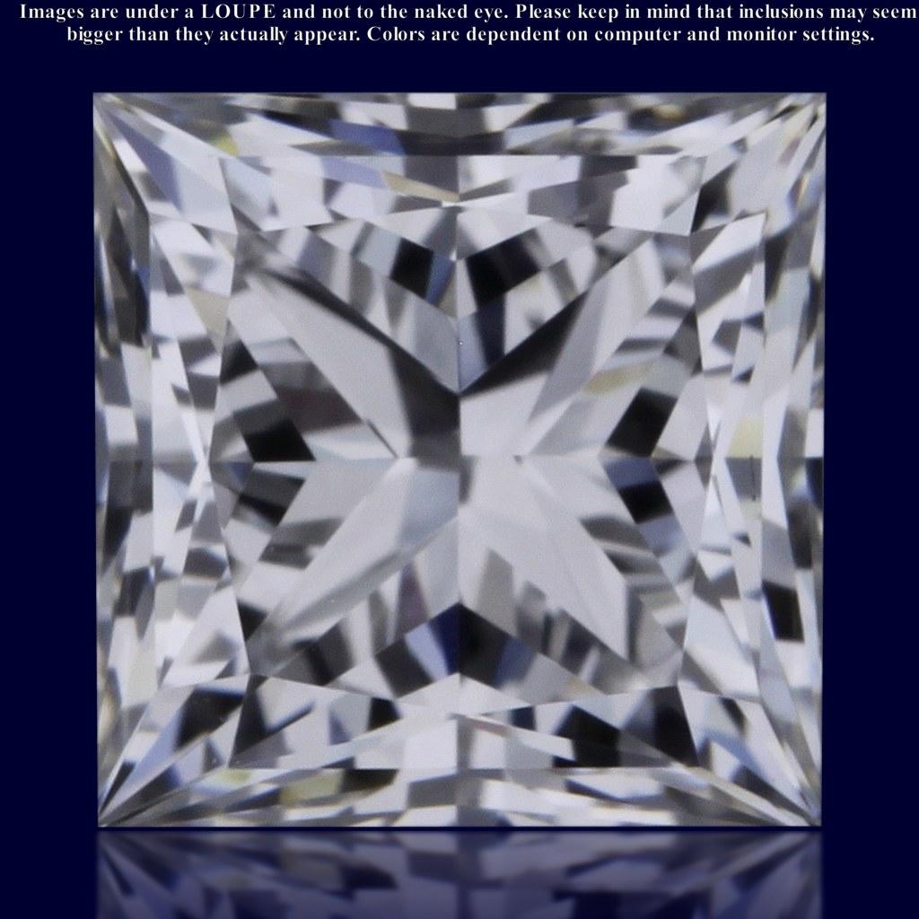 Stowes Jewelers - Diamond Image - LG7181