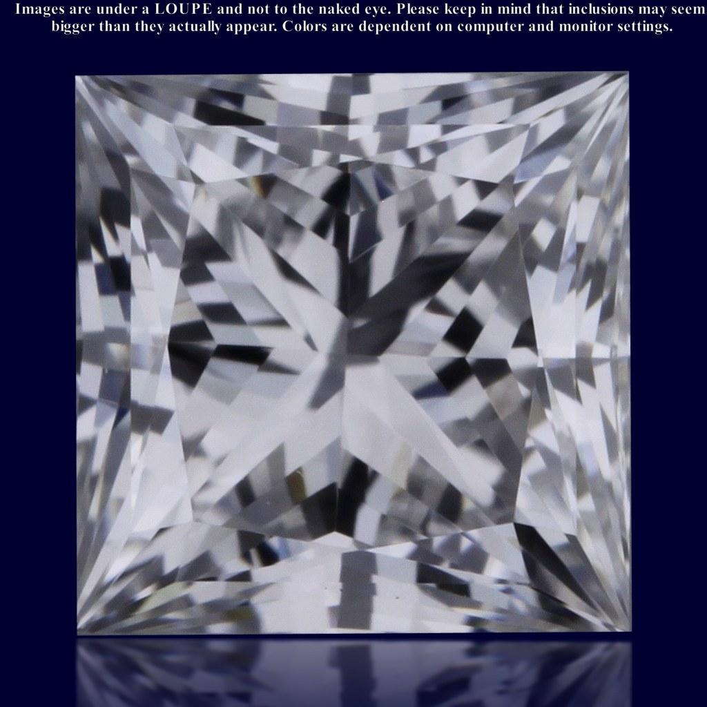 Stowes Jewelers - Diamond Image - LG7185