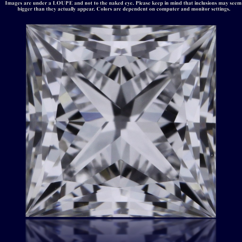Stowes Jewelers - Diamond Image - LG7186