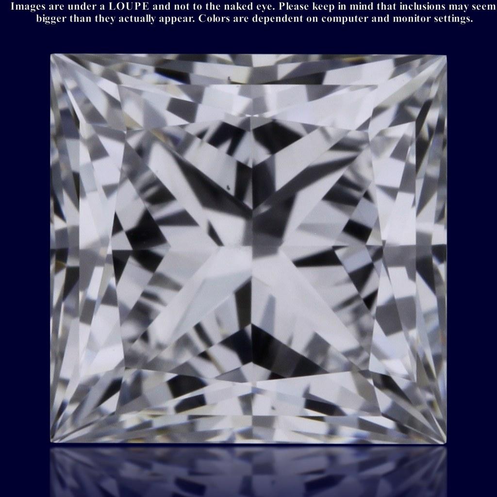 Snowden's Jewelers - Diamond Image - LG7187