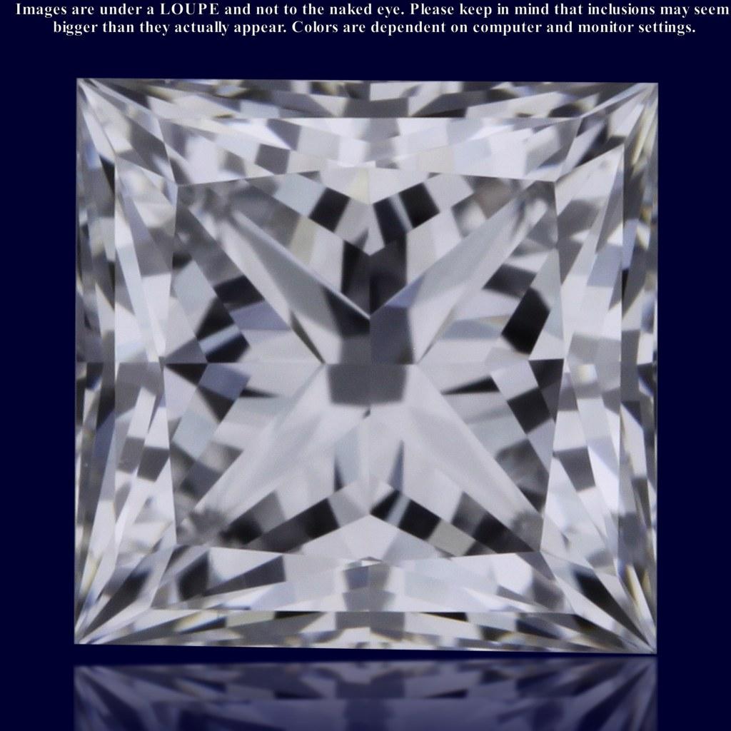Snowden's Jewelers - Diamond Image - LG7188