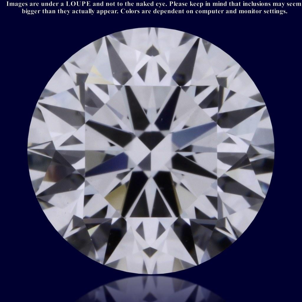Stowes Jewelers - Diamond Image - LG7196