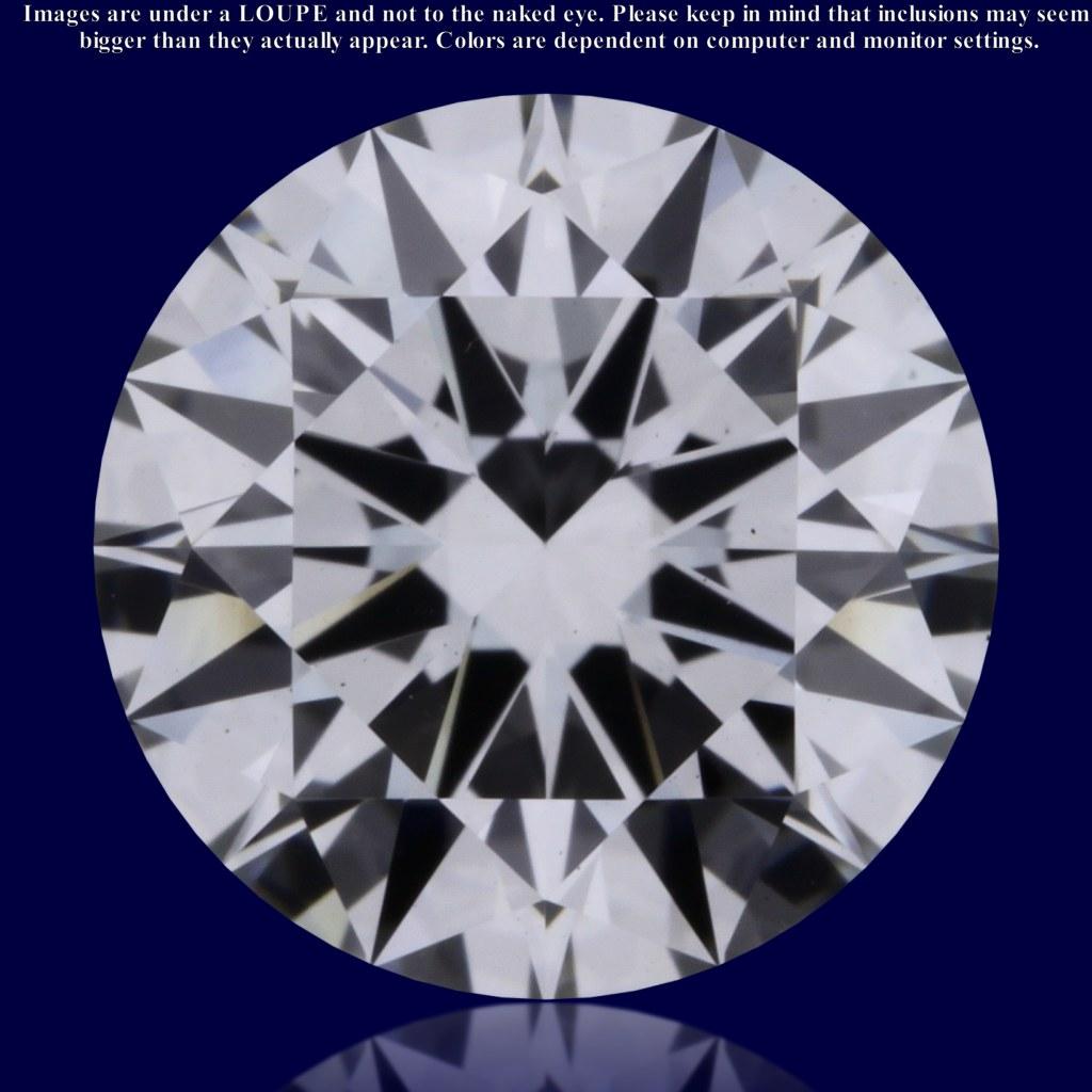 Snowden's Jewelers - Diamond Image - LG7198