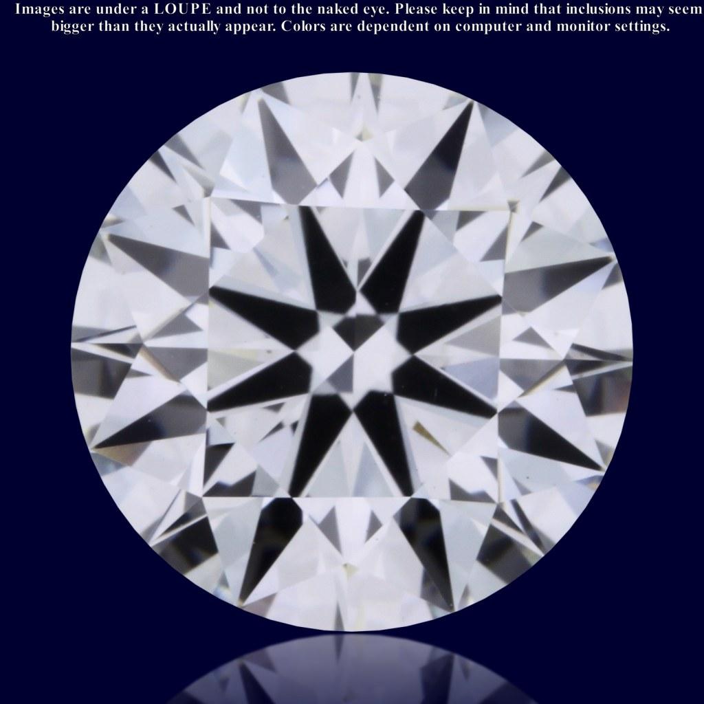 Snowden's Jewelers - Diamond Image - LG7201