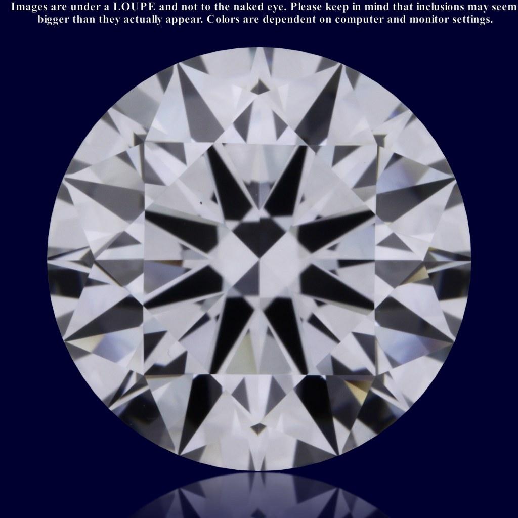 Stowes Jewelers - Diamond Image - LG7210