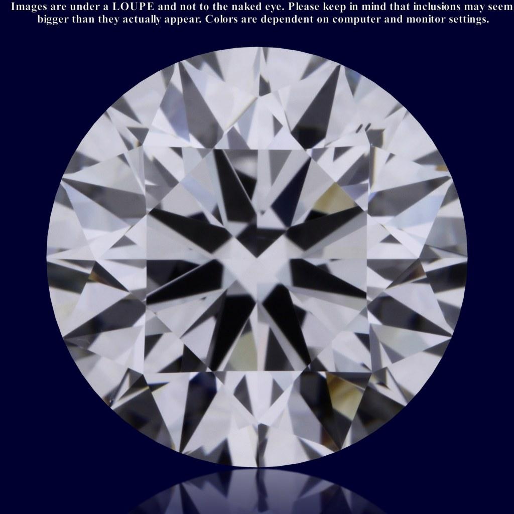 Snowden's Jewelers - Diamond Image - LG7211