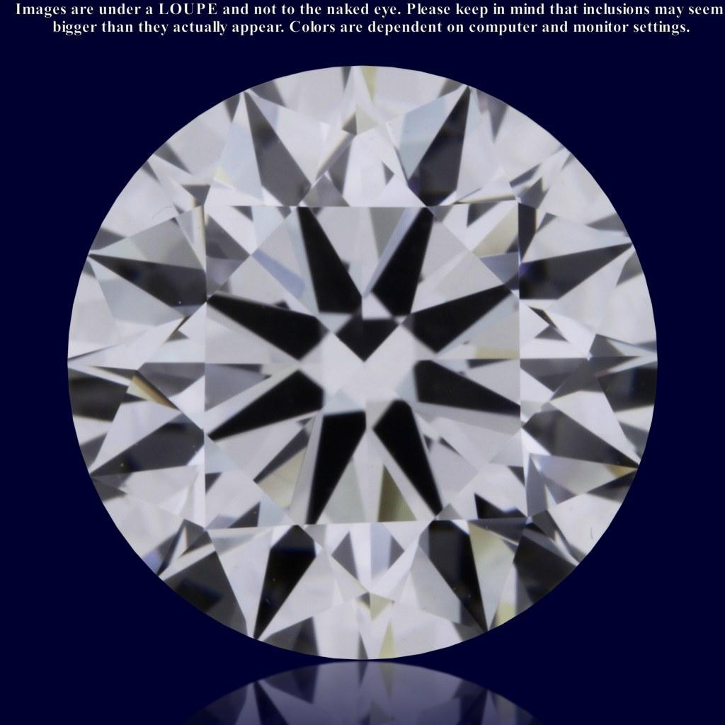 Snowden's Jewelers - Diamond Image - LG7212