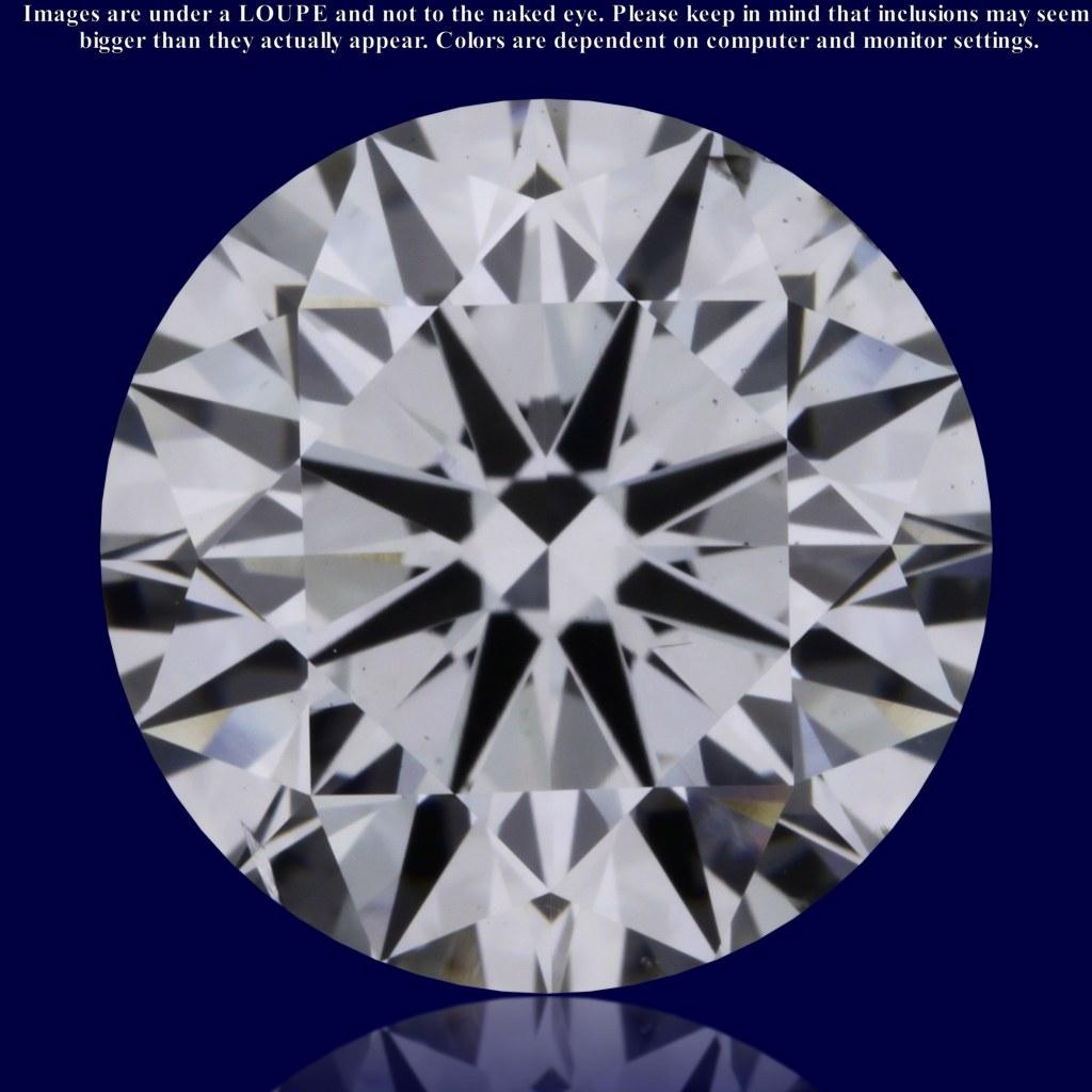 Snowden's Jewelers - Diamond Image - LG7213