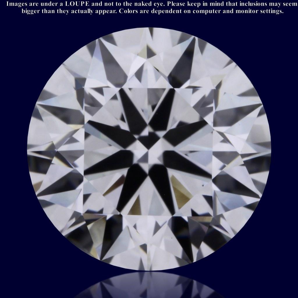 Stowes Jewelers - Diamond Image - LG7214