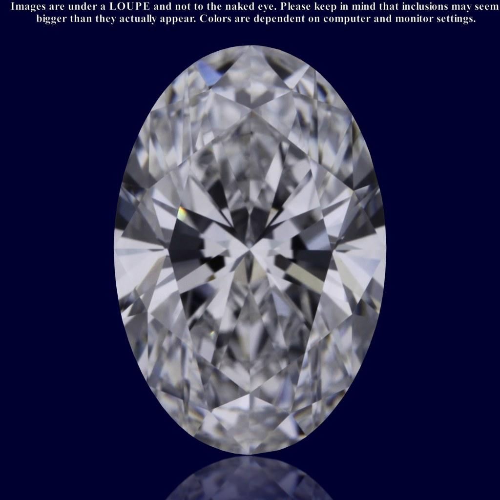 Snowden's Jewelers - Diamond Image - LG7218