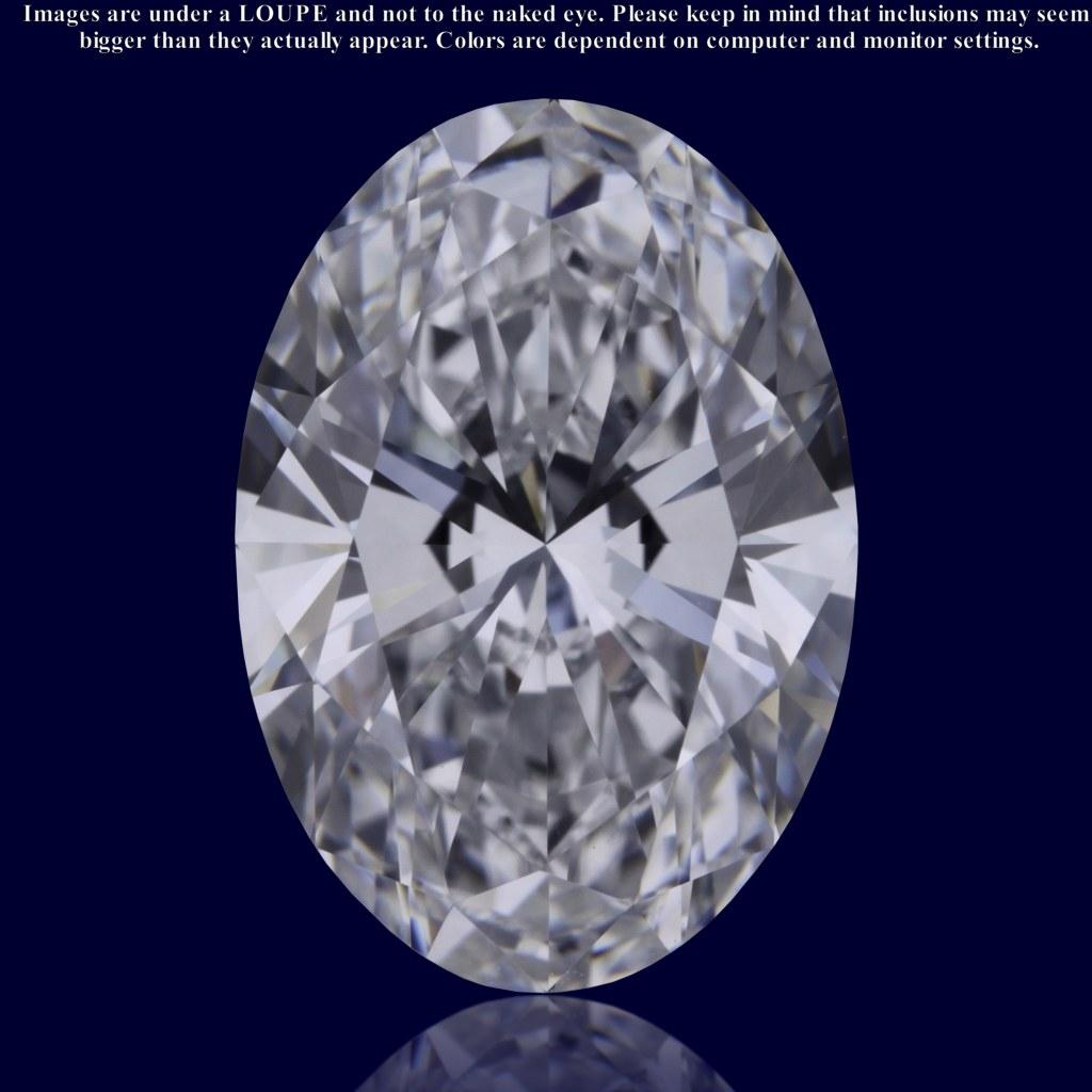 Stowes Jewelers - Diamond Image - LG7219
