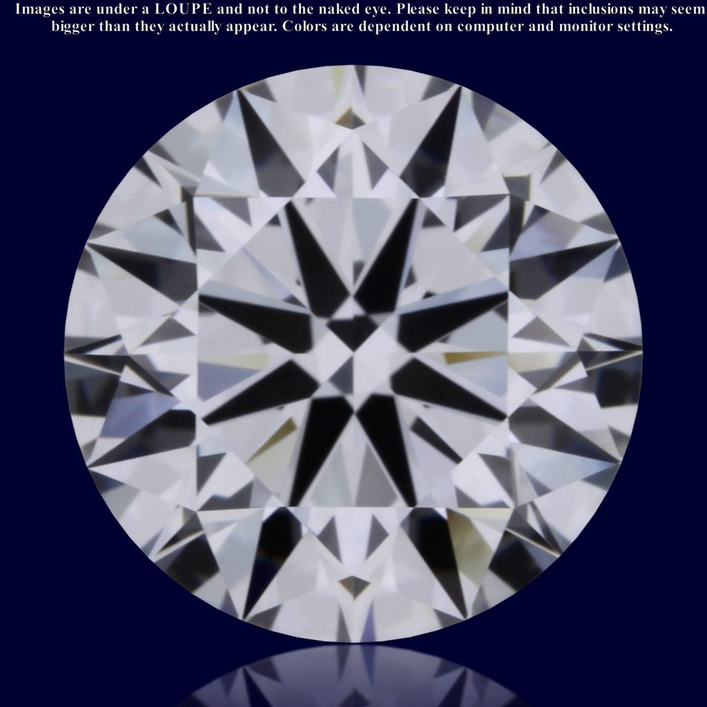Stowes Jewelers - Diamond Image - LG7221