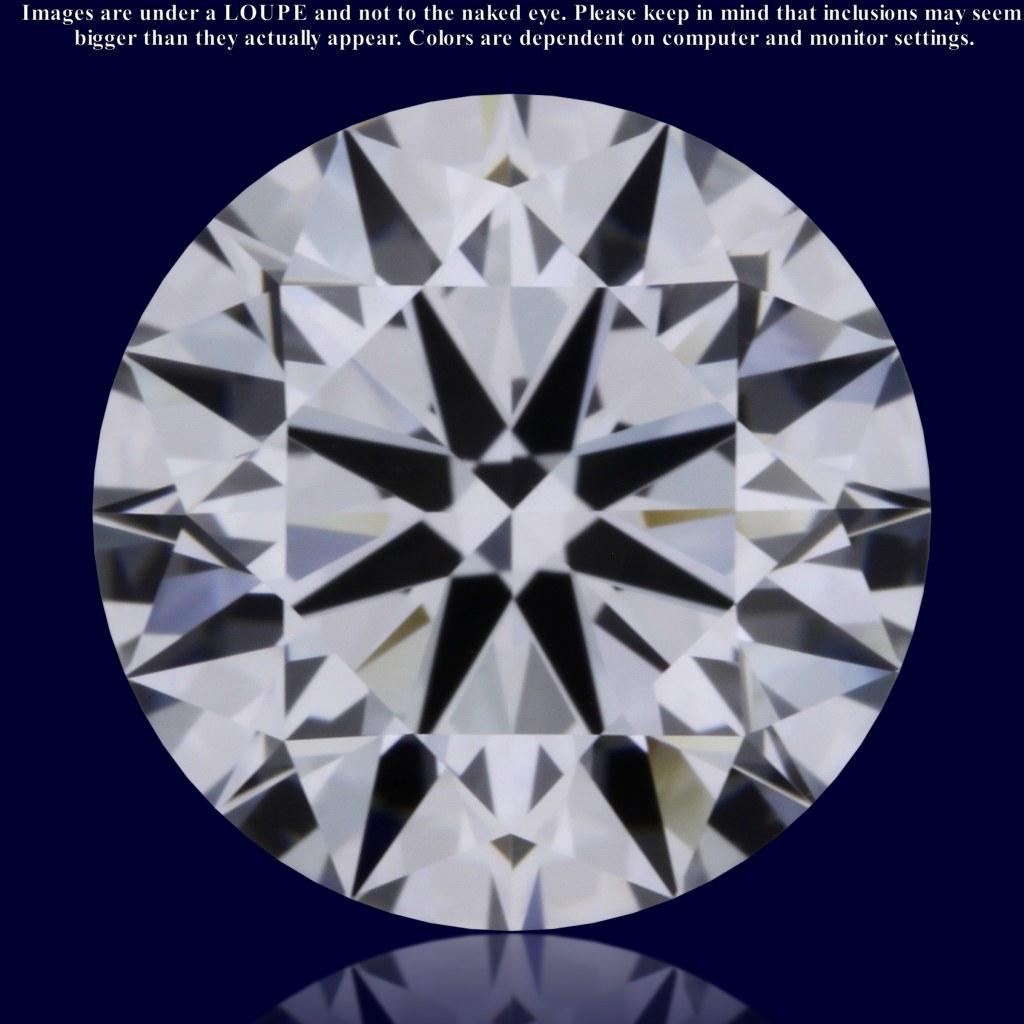Snowden's Jewelers - Diamond Image - LG7221