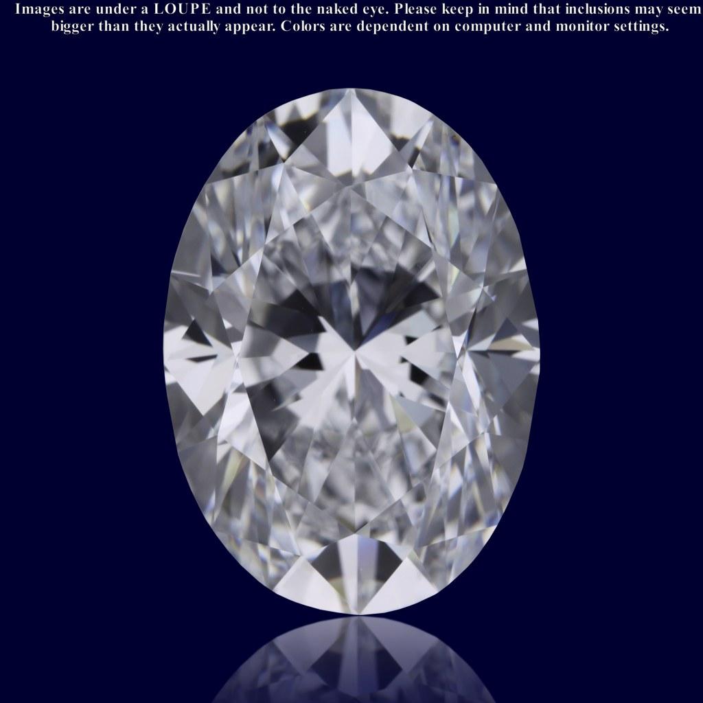 Stowes Jewelers - Diamond Image - LG7224