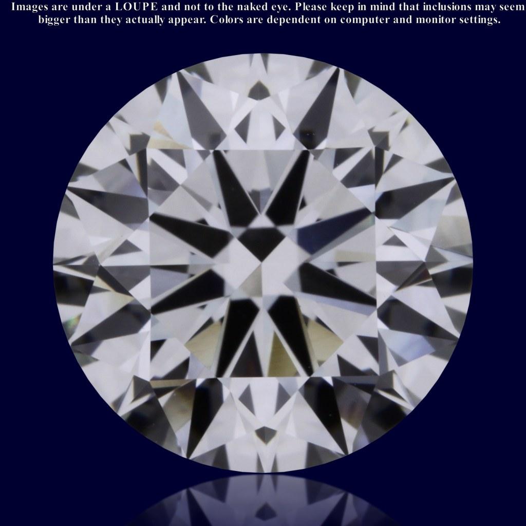 Stowes Jewelers - Diamond Image - LG7226