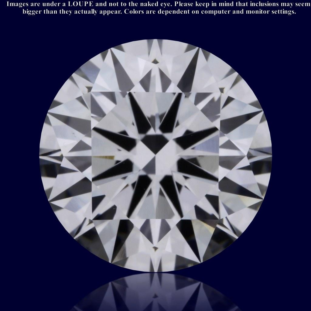 Snowden's Jewelers - Diamond Image - LG7231
