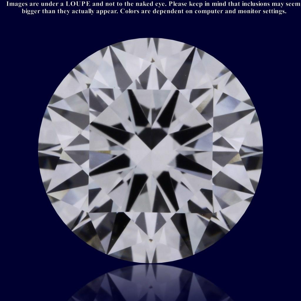 Snowden's Jewelers - Diamond Image - LG7232
