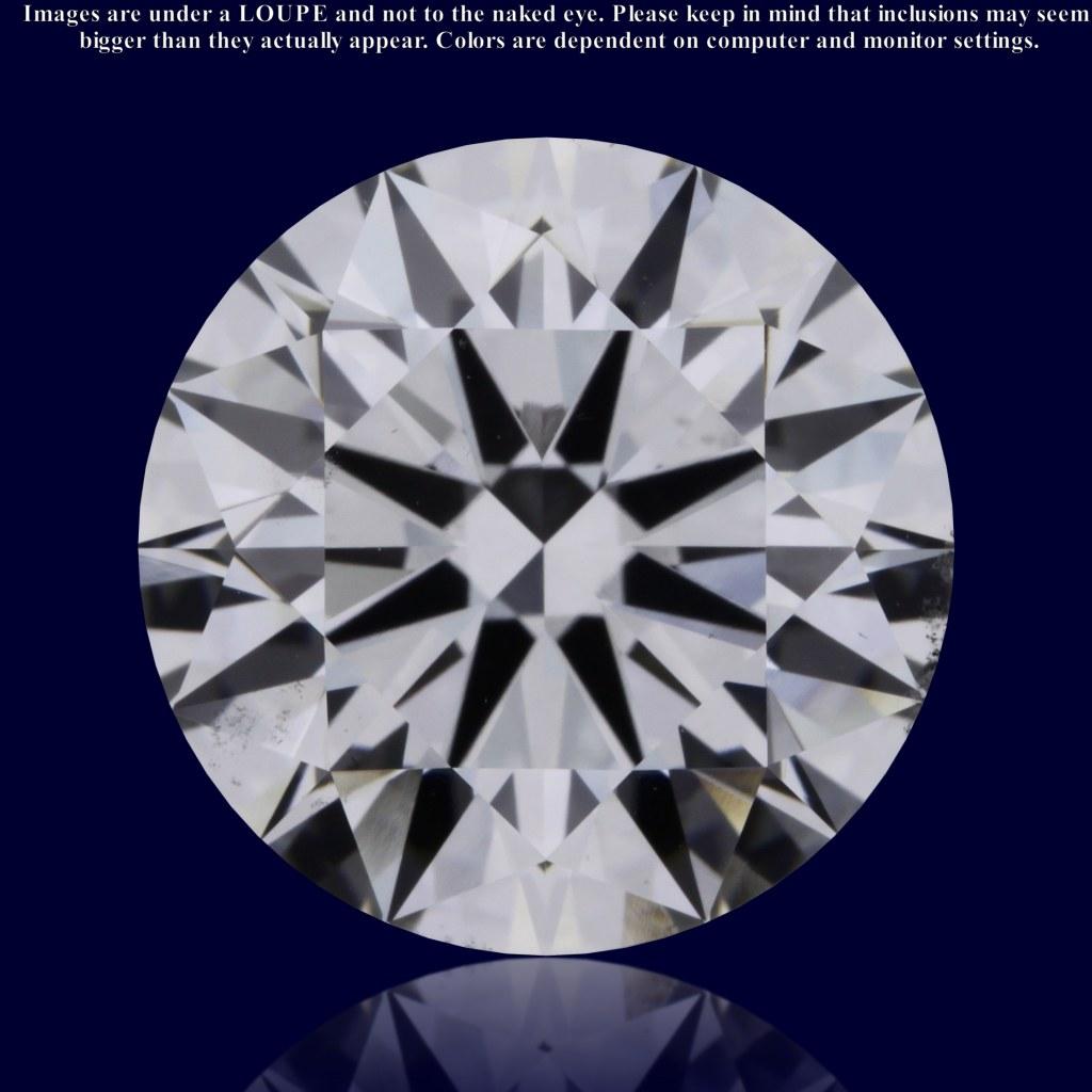 Snowden's Jewelers - Diamond Image - LG7234