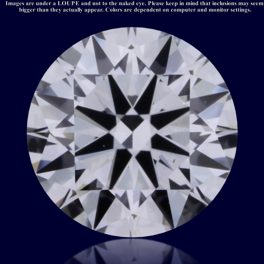 Snowden's Jewelers - Diamond Image - LG7236