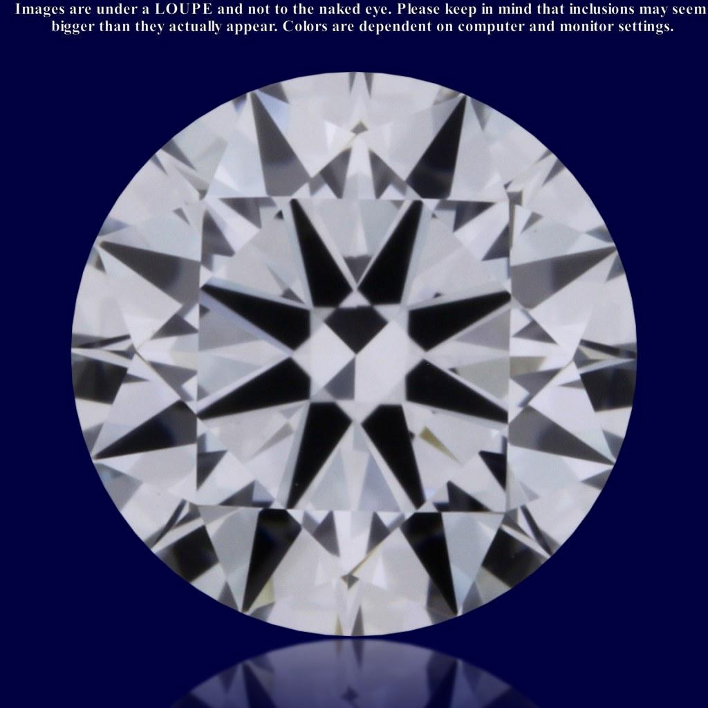 Stowes Jewelers - Diamond Image - LG7240