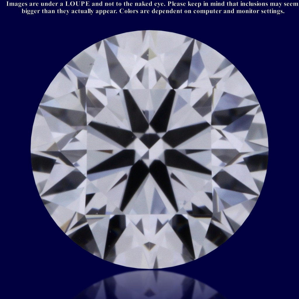 Stowes Jewelers - Diamond Image - LG7242