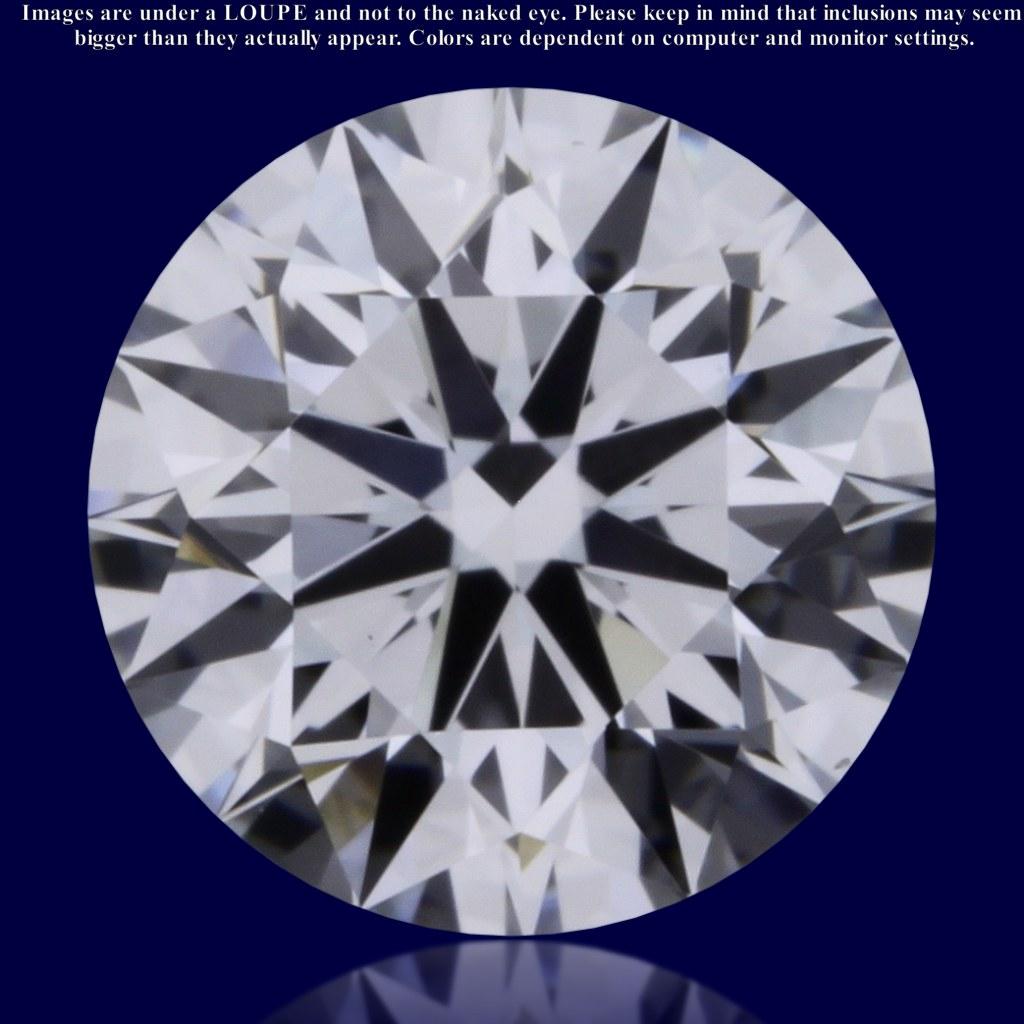 Stowes Jewelers - Diamond Image - LG7243