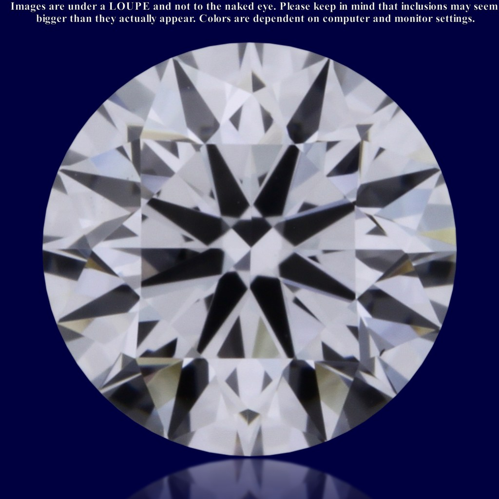 Stowes Jewelers - Diamond Image - LG7244