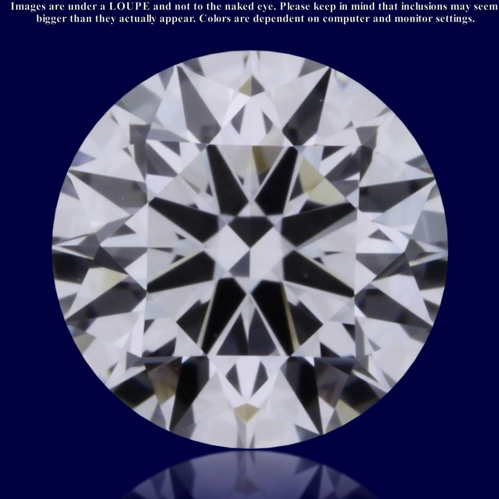 Stowes Jewelers - Diamond Image - LG7245