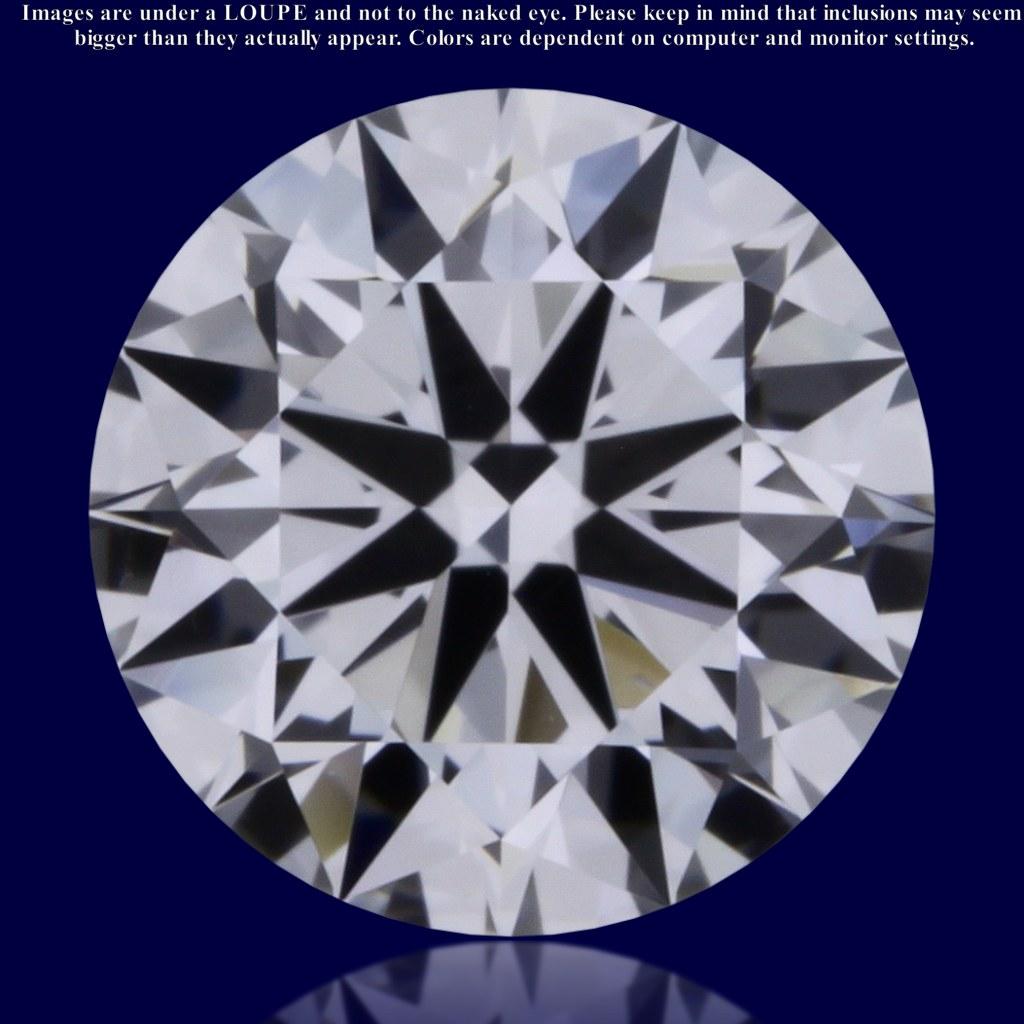 Stowes Jewelers - Diamond Image - LG7246