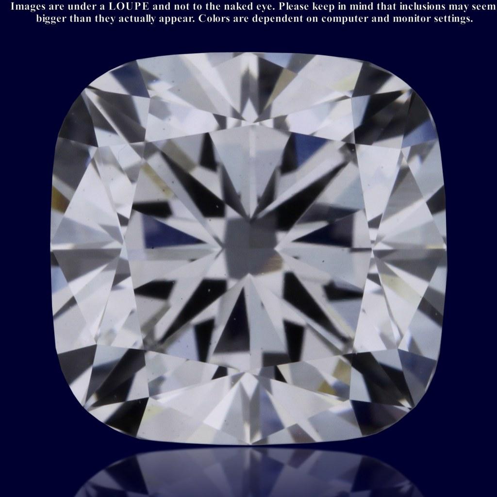 Stowes Jewelers - Diamond Image - LG7251