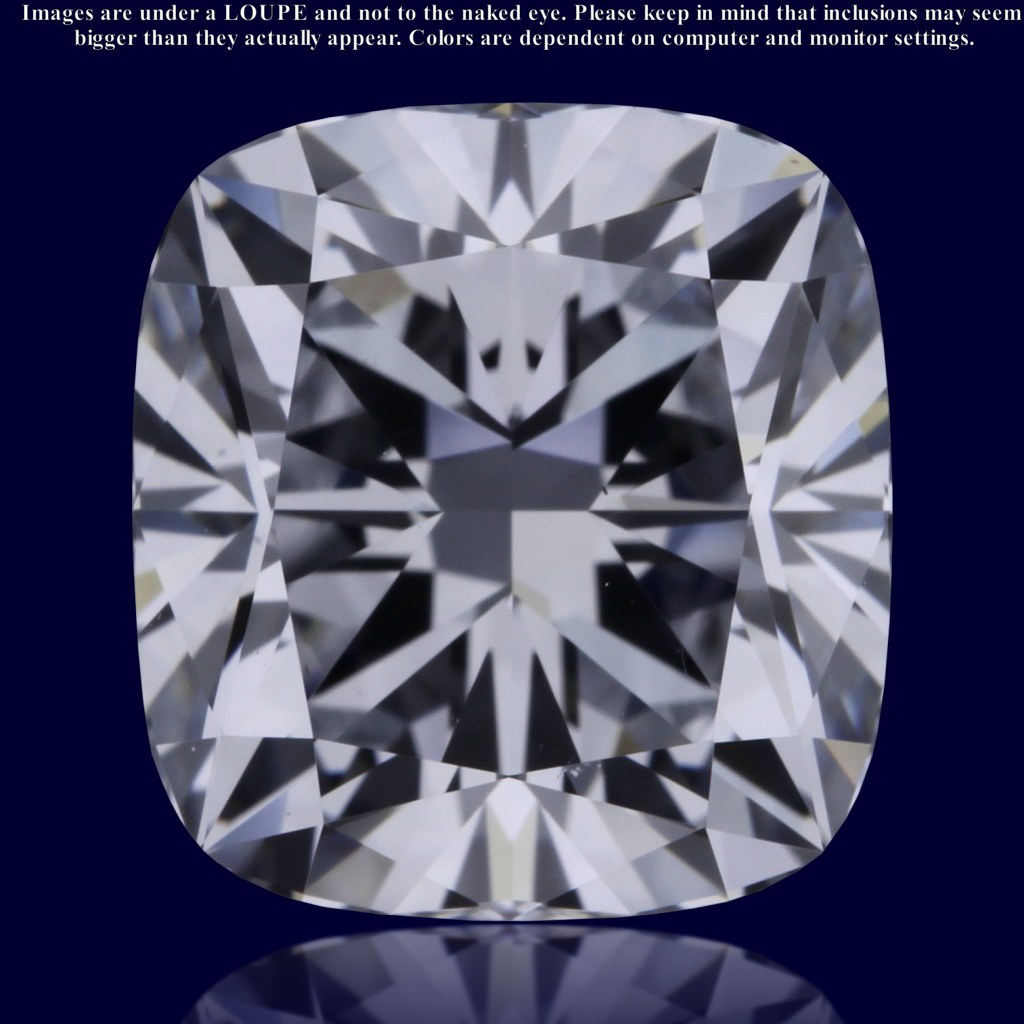 Stowes Jewelers - Diamond Image - LG7254