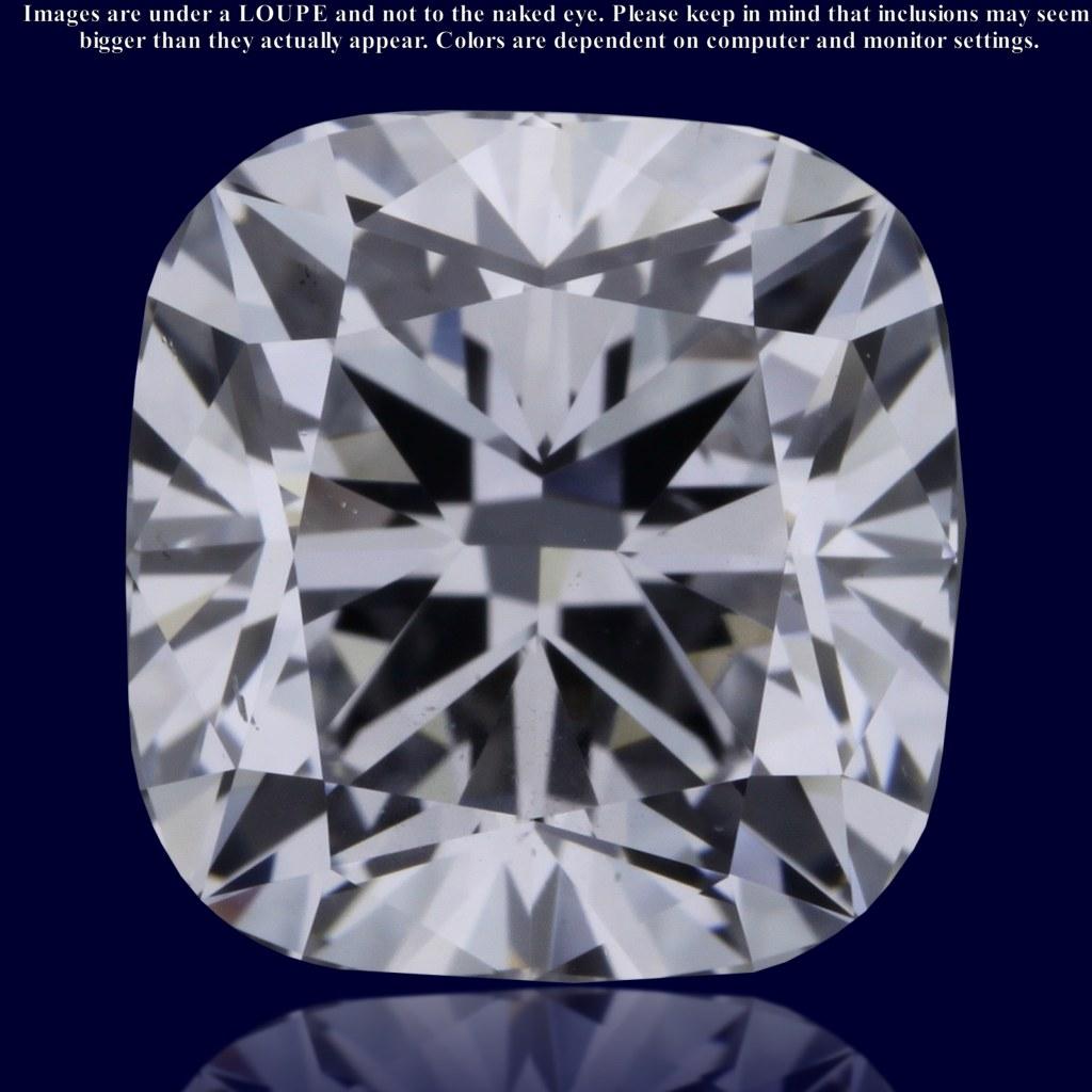 Stowes Jewelers - Diamond Image - LG7255