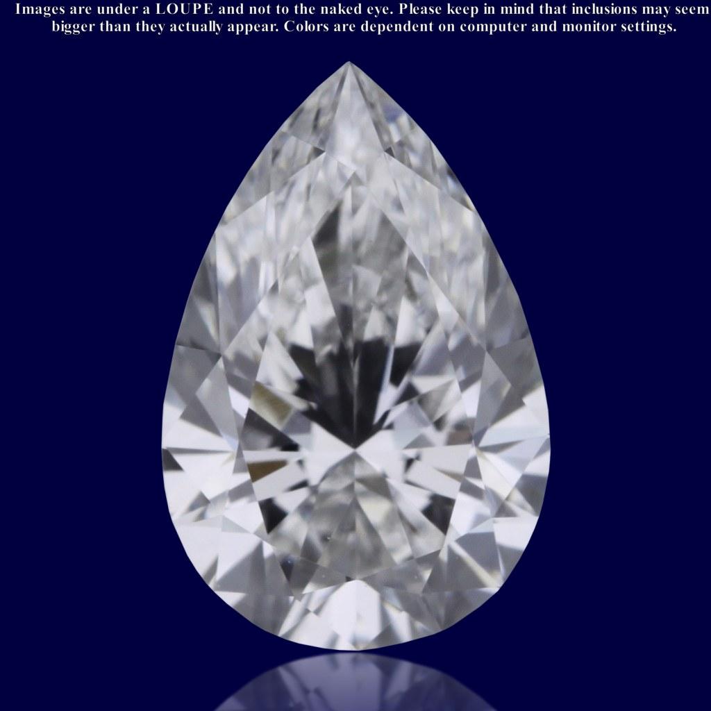 Stowes Jewelers - Diamond Image - LG7256