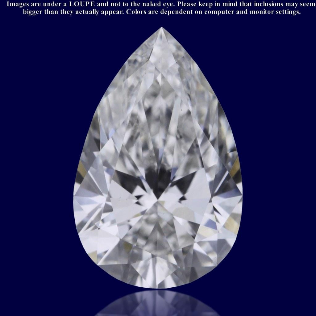 Stowes Jewelers - Diamond Image - LG7257