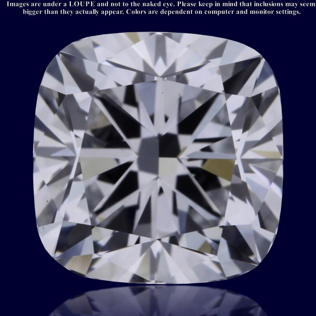 Stowes Jewelers - Diamond Image - LG7259