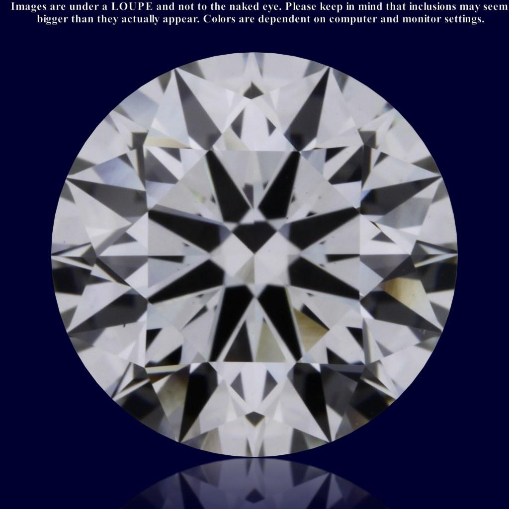Snowden's Jewelers - Diamond Image - LG7261