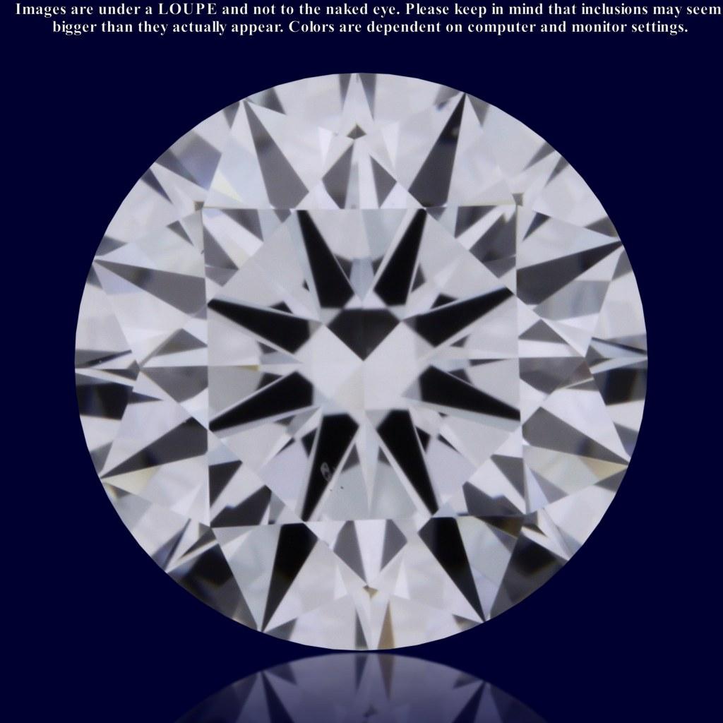 Snowden's Jewelers - Diamond Image - LG7262